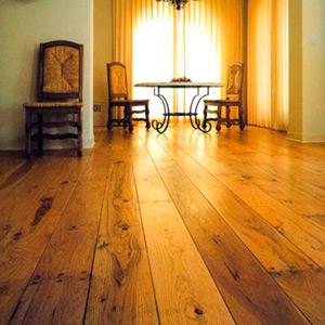 parquet de danse pas cher devis travaux pessac. Black Bedroom Furniture Sets. Home Design Ideas